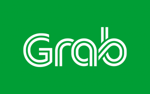 Logo Grap