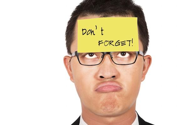 Viết nhật ký có thể giúp tăng cường trí nhớ và sự nhận thức