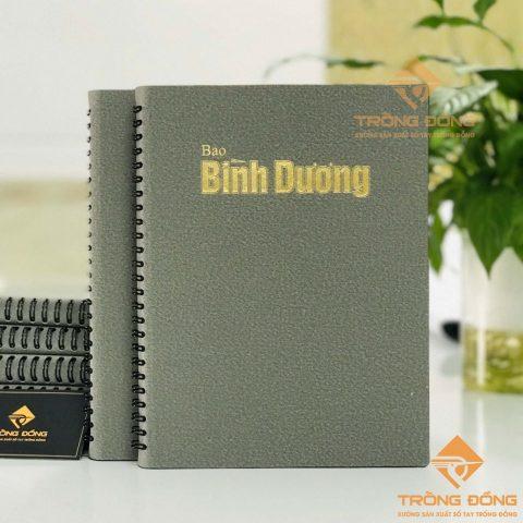 so-lo-xo-bia-da-a5-mau-xam-ep-nhu-vang-logo-bao-binh-duong-221 (23)