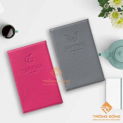 Bìa da kẹp bill một thiết kế tinh tế và lịch sự cho người sử dụng.