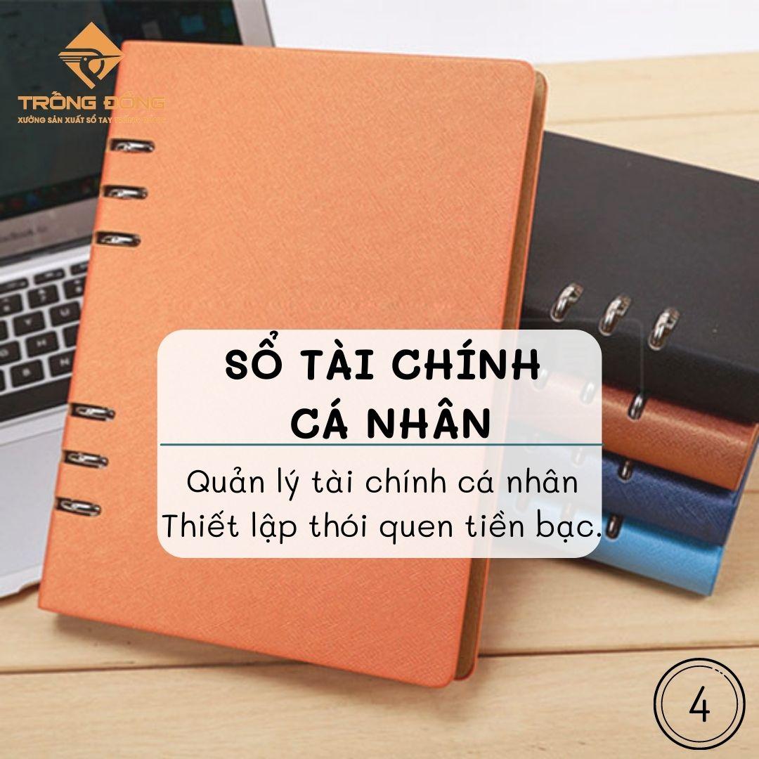So-tai-chinh-ca-nhan-giup-quan-ly-thu-chi,-tien-bac-hieu-qua.