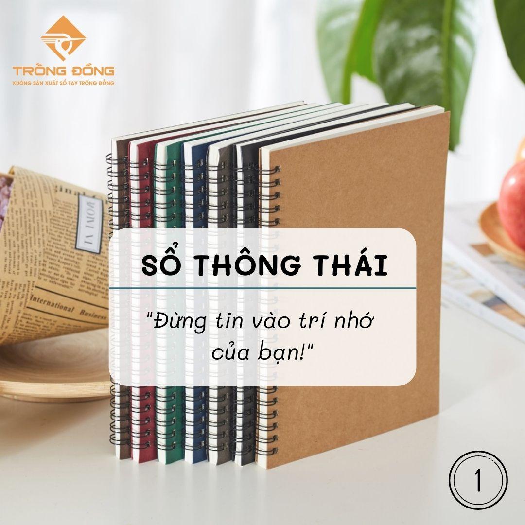 So-tay-thong-thai-tu-duy-thai-do