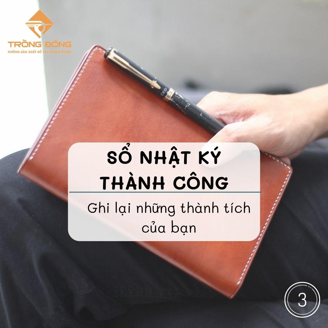 So-tay-thanh-cong-ghi-lai-nhung-thanh-tich-ban-da-dat-duoc.